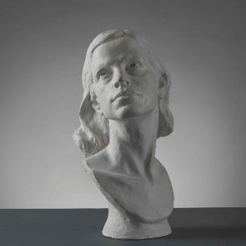 Corso intensivo scultura - Sacred art school - Scuola di arte sacra Firenze