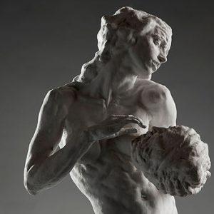 Corso scultura -Sacred art school - Scuola di arte sacra Firenze