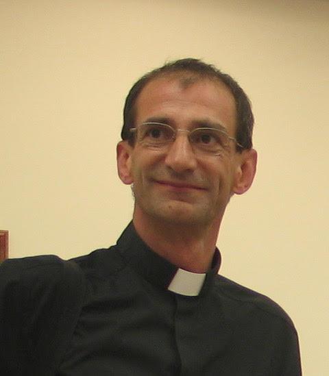 Filippo Belli