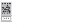 Opera del Duomo - Firenze