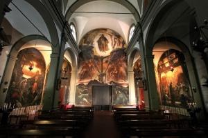 I quattro canoni della composizione: Introduzione al corso di Anthony visco