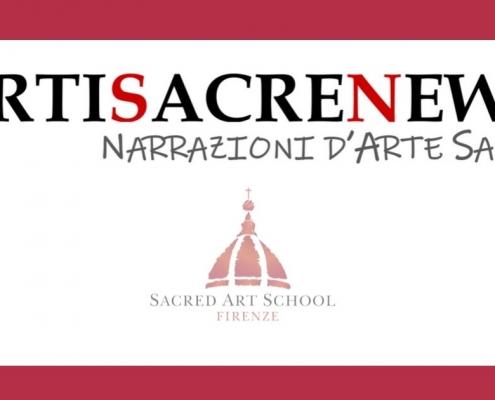ARTIS ACRE NEWS_ La Scuola secondo lo schema AGIL