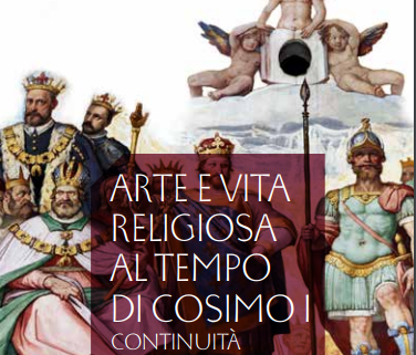 Arte e vita religiosa